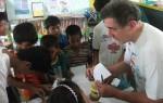 Philippines School
