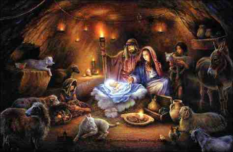 Nativity jpeg