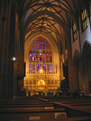 Trinity_church_interior