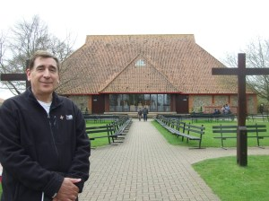 John-Walsingham-2015