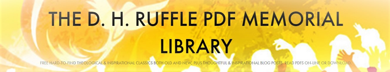 dh-ruffle-library-banner