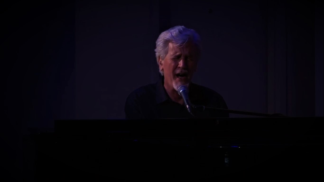 Kent Henry Live-edit-5-May-2019