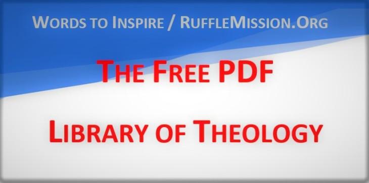 Free PDF Library